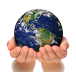 Holding-the-World-in-Our-Hands