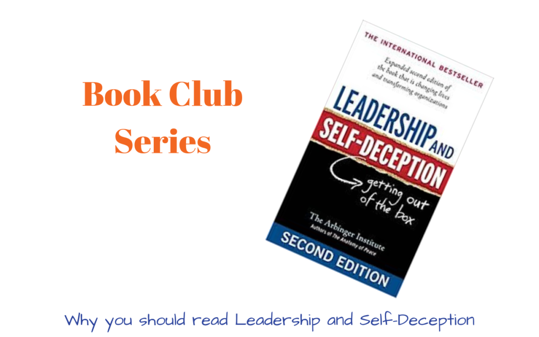 Beyond action: level up your leadership