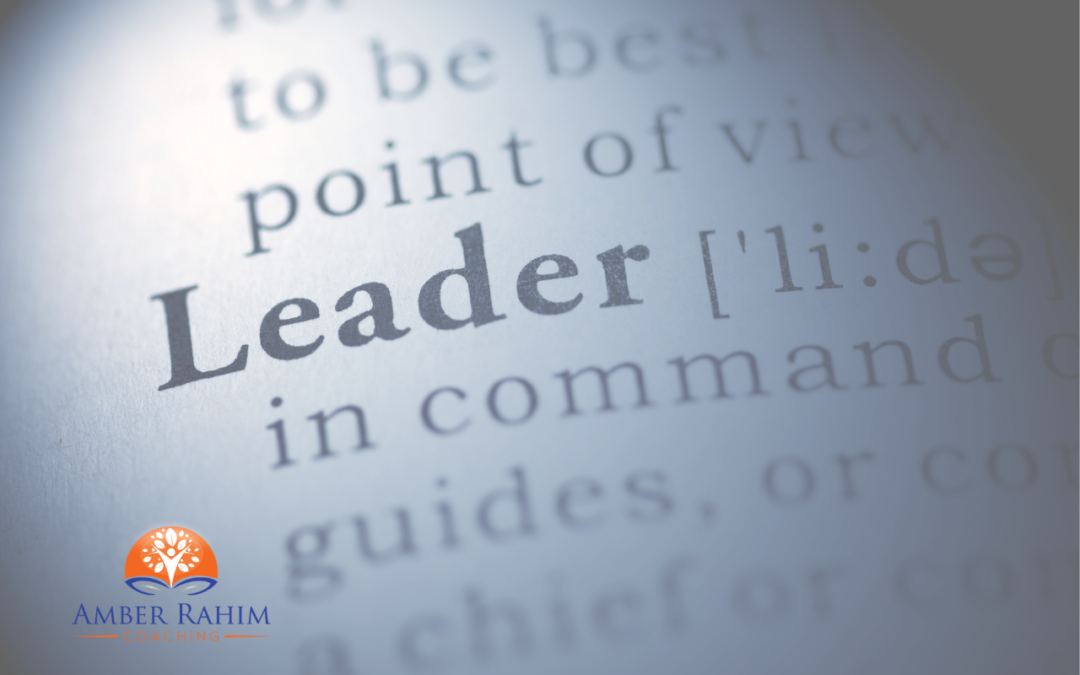 Leader As Coach: How The Best Leaders Develop Others