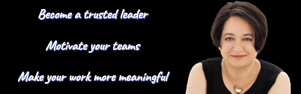amber rahim coaching