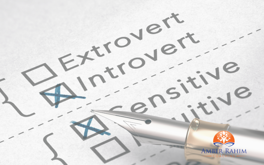 Hey Extroverts, Leave People Alone!